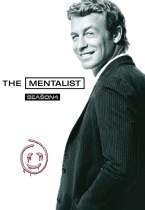 The Mentalist saison 4